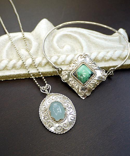 jewelry career style guru fashion glitz