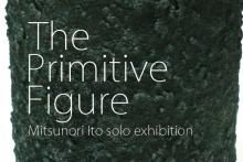 Mitsunori Ito個展