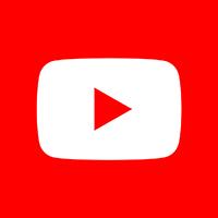 ジュエリーコース動画